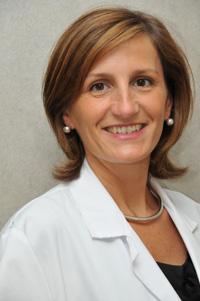 Docteur Karine Ricci chirurgien esthétique à Tours (37)